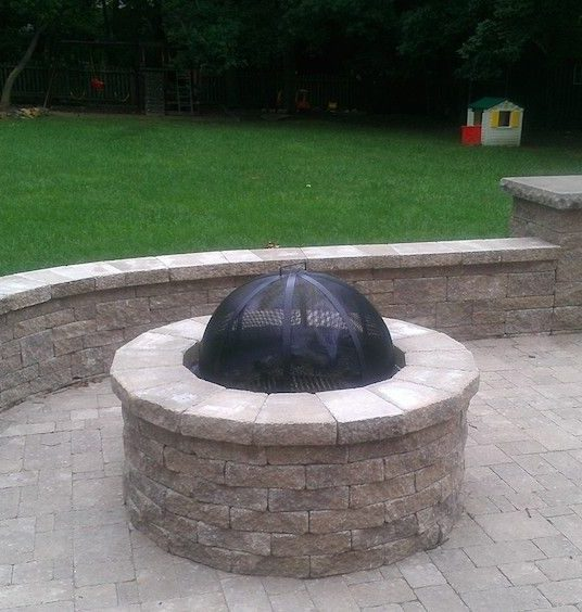 Expert Patio Installation Company In Northern VA