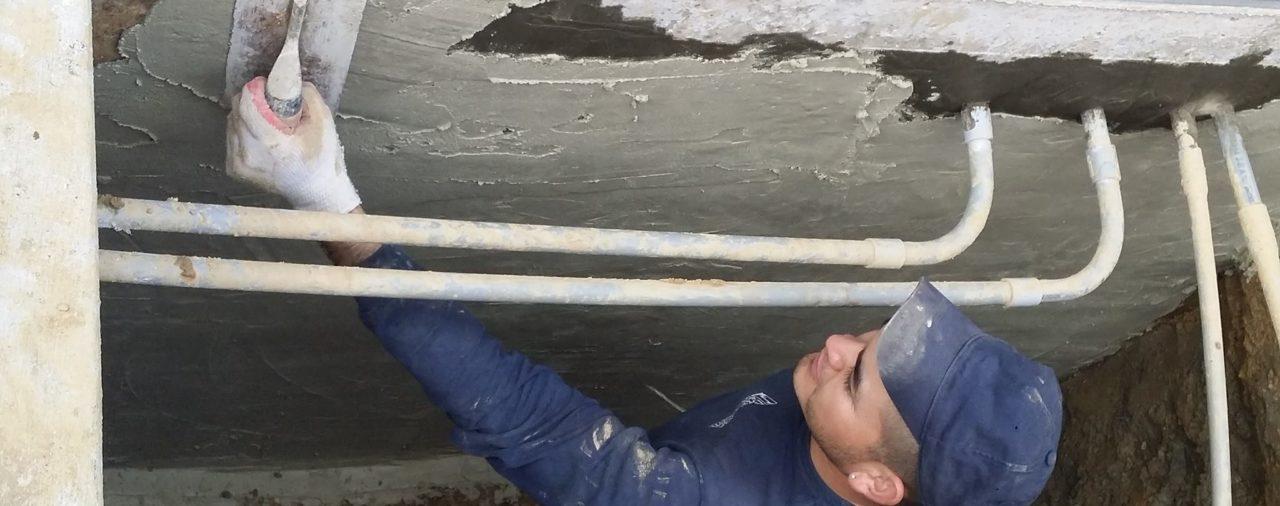 Why Basement Waterproofing Is Crucial During Winter